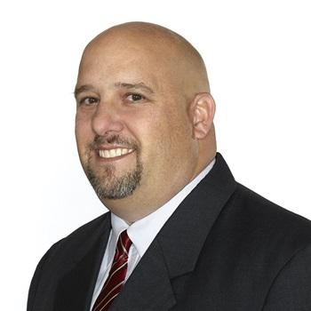 Dave Mushinskie