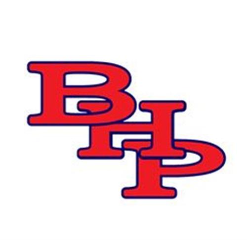 Belton-Honea Path High School - Boys' Varsity Wrestling