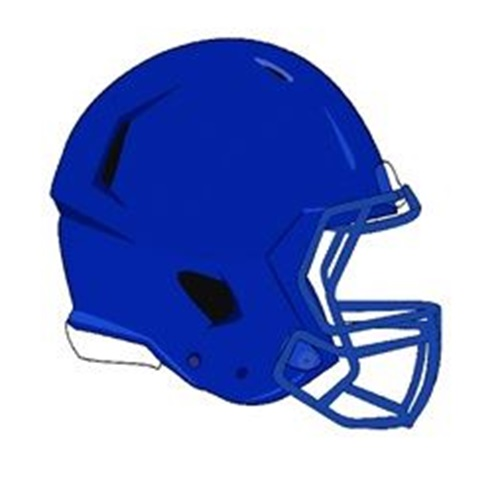 Ozen High School - JV Football