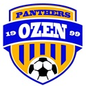 Ozen High School - Boys Soccer