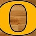 Ozen High School - Boys Varsity Basketball
