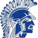 Tri-Central High School - Varsity Boys Basketball