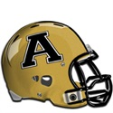 Andrews High School - JV Football