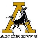 Andrews High School - Varsity Football