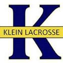 Brady Wilkins Youth Teams - Klein Lacrosse