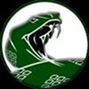 Reagan High School - VARSITY FOOTBALL