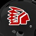 Waynesburg Central High School - Boys Varsity Football
