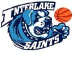 Interlake High School - Girls' Varsity Basketball