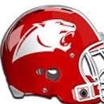 Burton High School - Boys Varsity Football