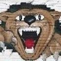 Bossier High School - Boys Varsity Football