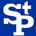 St. Paul's Episcopal High School Logo