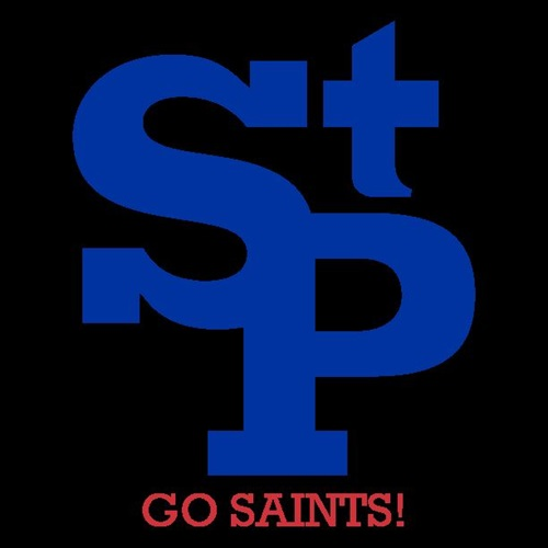 St. Paul's Episcopal High School - Boys Varsity Football