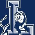 Linfield Christian High School - Boys Varsity Football