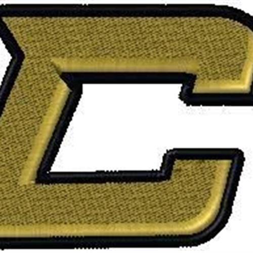 Clay County High School - Boys' Varsity Football