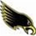 Brown Deer High School - Varsity Football