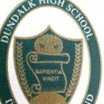 Dundalk High School - Dundalk Varsity Basketball