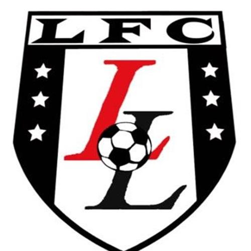 Lovejoy High School - Boys JV Soccer
