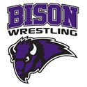 Buffalo High School - Varsity Wrestling