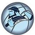 Oak Park High School - Boys Varsity Basketball