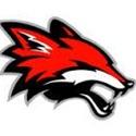 Yorkville High School - Boys' Freshman Basketball