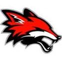 Yorkville High School - Yorkville Boys' Varsity Basketball