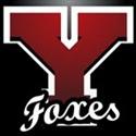 Yorkville High School - Sophomore Football