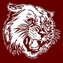 Washington High School - Baseball