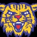 Bloomfield High School - Bloomfield Varsity Football