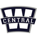 Warren Central High School - Boys Varsity Football