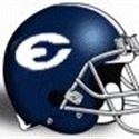 Effingham County High School - Effingham County Football
