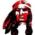 Arcadia High School - Arcadia Redskin Football