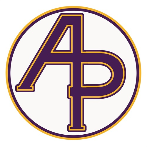 Aransas Pass High School - Aransas Pass Varsity Football