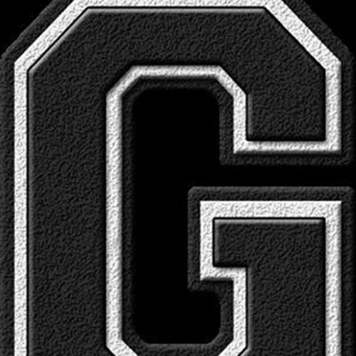 Grants High School - Boys Varsity Football