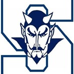 Shore Regional High School - Boys' Varsity Basketball
