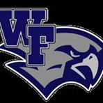 West Franklin High School - Boys' Varsity Basketball
