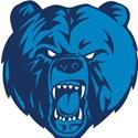 Sylvan Hills High School - Girls 9th Grade Basketball