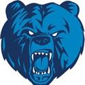 Sylvan Hills High School - 9th Grade Football