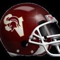Sun Valley High School - Boys Varsity Football