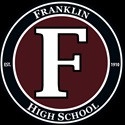 Franklin High School - Girls Basketball
