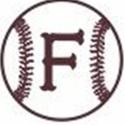 Franklin High School - Baseball