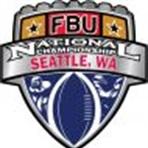 FBU Seattle Team 95 - 7th Grade