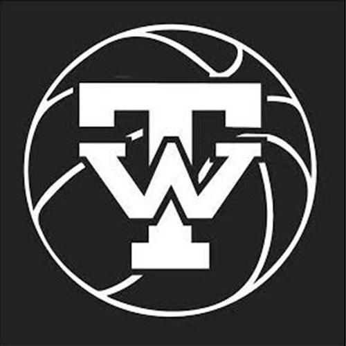 West High School - Boys Varsity Basketball