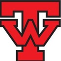 West High School - Varsity Football
