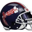 Cheraw High School - Boys Varsity Football