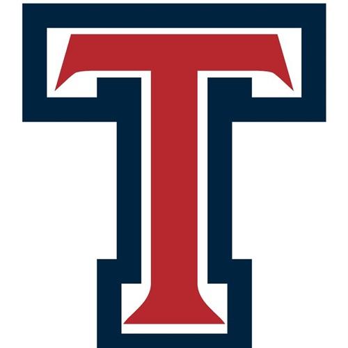 Obra D. Tompkins High School - Boys Varsity Basketball