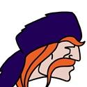 Cégep de Rimouski - Mens Varsity Football