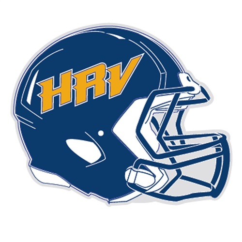Hood River Valley High School - Varsity