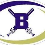 Broome High School - Broome Varsity Football