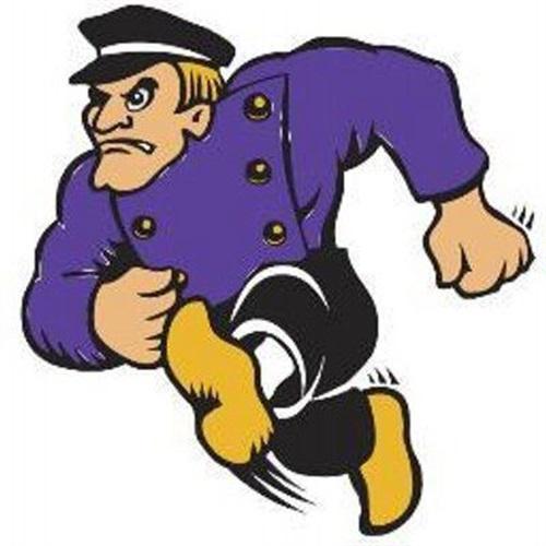 MOC-Floyd Valley High School - Boys Varsity Football