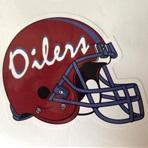 Dunmore Oilers - B Team
